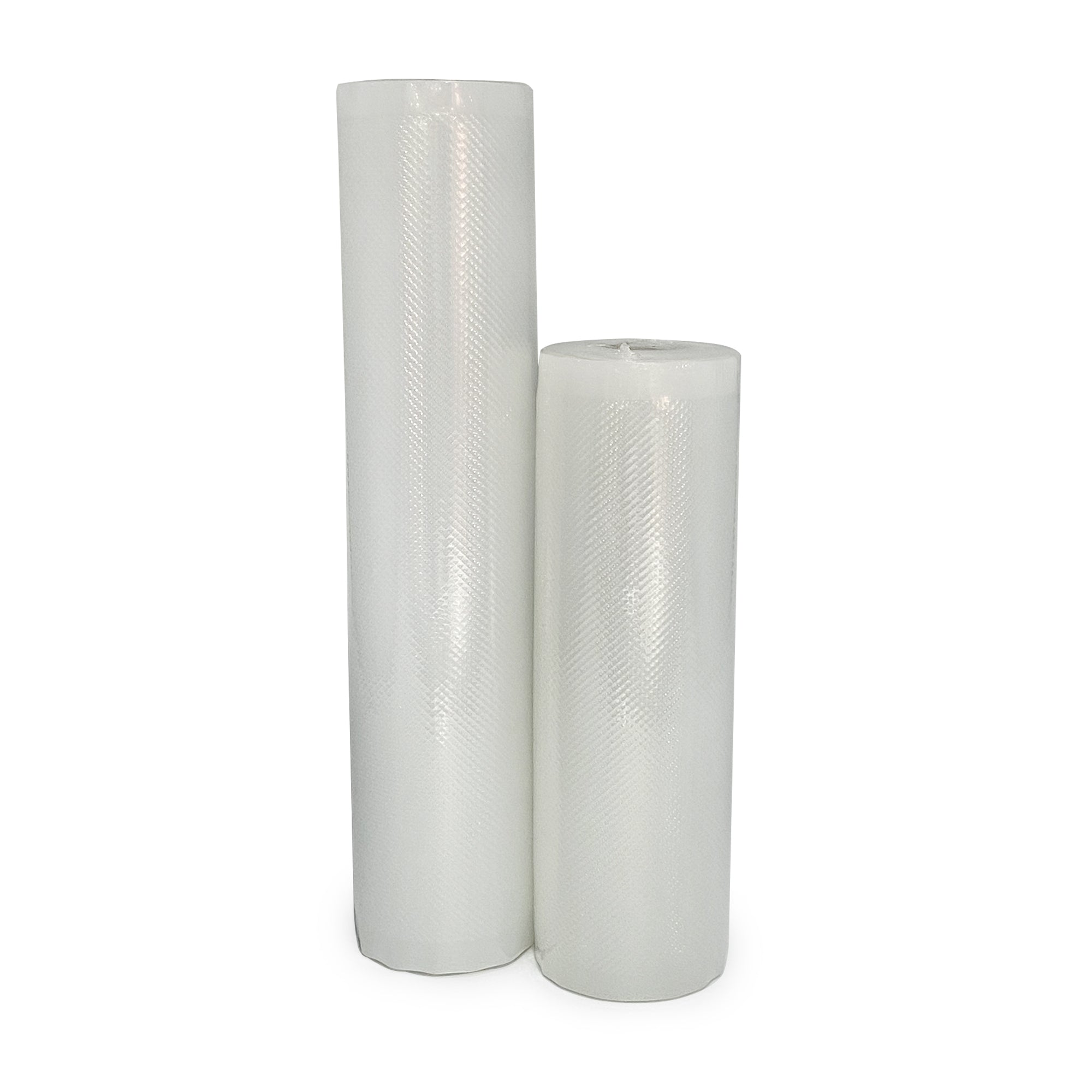 Refill Bag Rolls for Vacuum Food Sealer