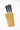 Professional 5-Piece Master's Knife Set with FREE Bamboo Block