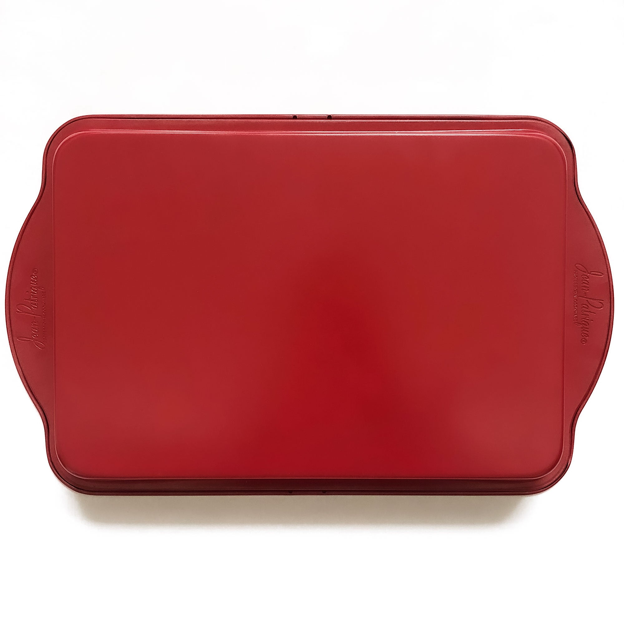 Eco-Cook Non-Stick Ceramic Oven Dish - 30cm