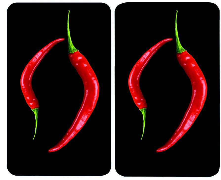 Chilli Cooker Covers