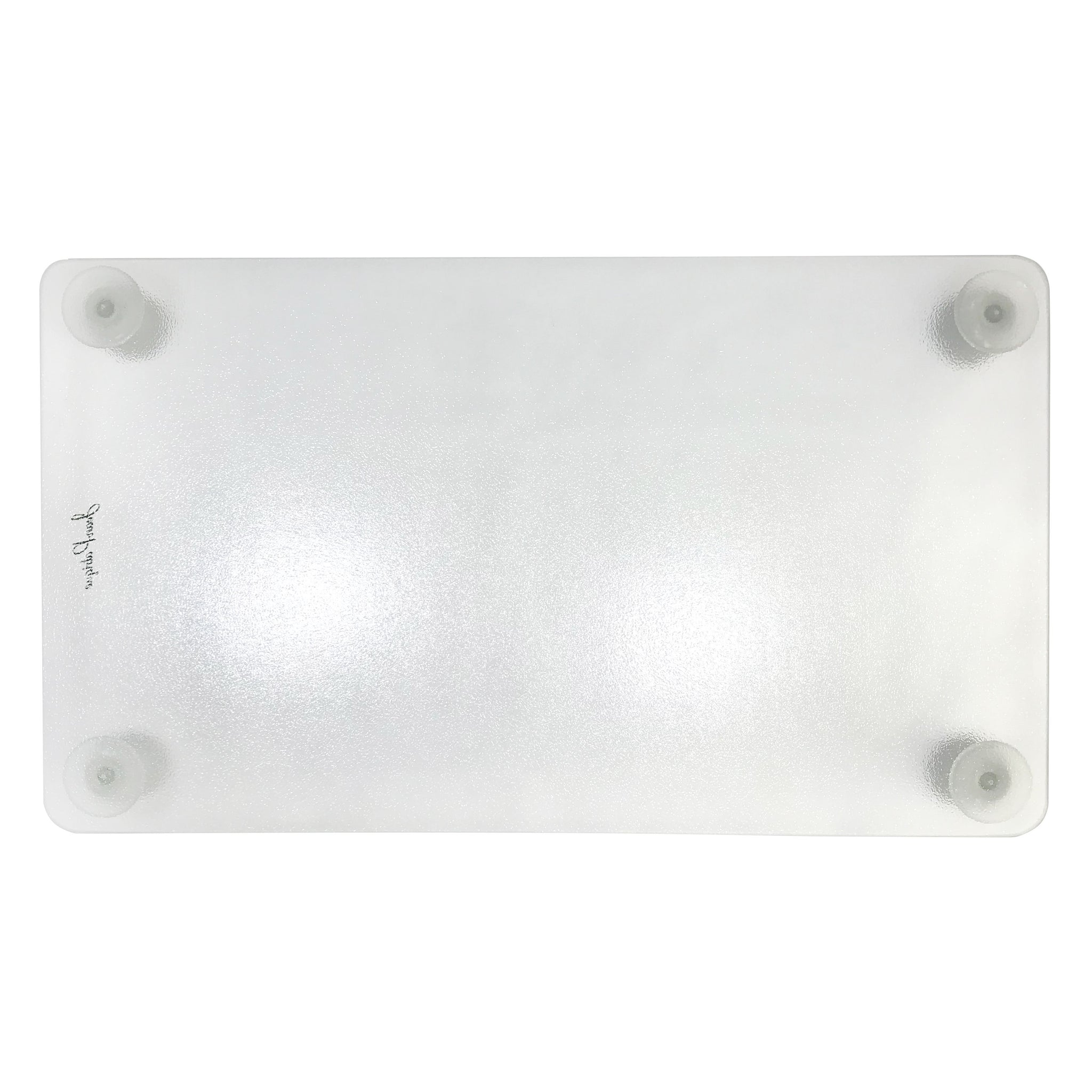 Universal Cover Plate