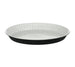 30cm Eco-Cook Ceramic Flan Pan