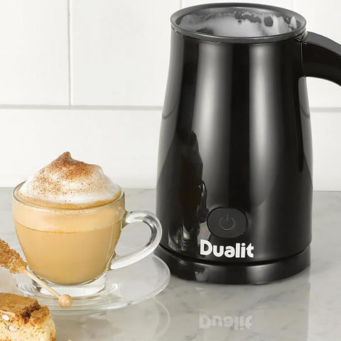 Dualit Frother
