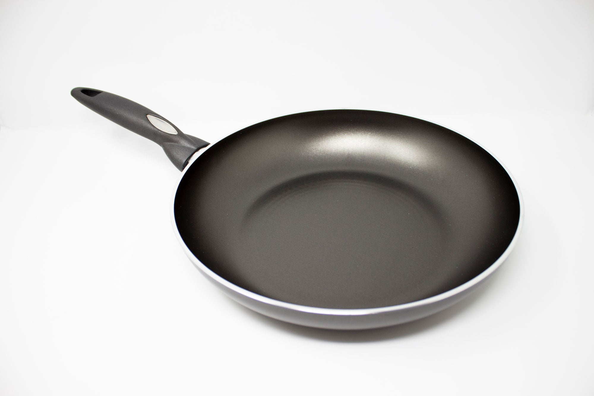 28cm BioCeramic High Frypan