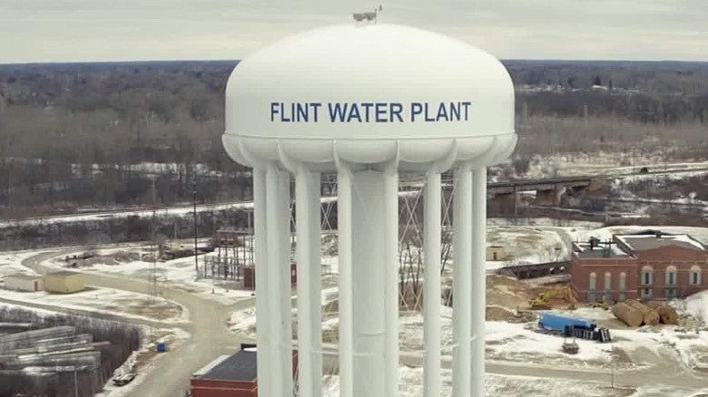 We can do better for Flint