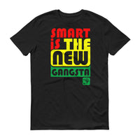 New Gangsta III T-shirt
