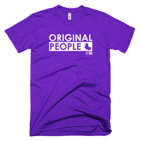Original People