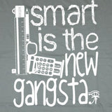 Shirts - New Gangsta 4.0