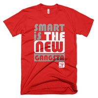 Shirts - New Gangsta III