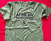 Shirts - No Hyphen