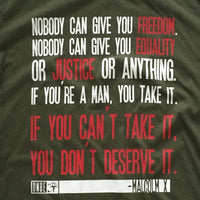Shirts - Take Freedom