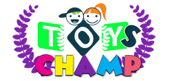 toyschamp.net