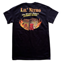 Load image into Gallery viewer, Lil Nitro T-Shirt