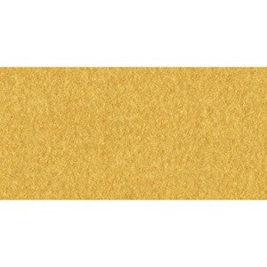 Starburst Gold Metallic 12x12 Cardstock