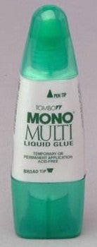 Tombow Multi-Liquid Glue