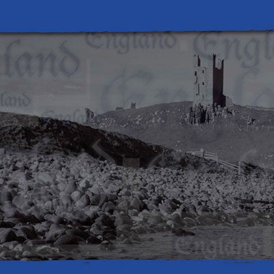 Stamping Station England Composite 2 Paper