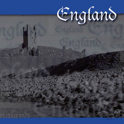 Stamping Station England Composite 1 Paper