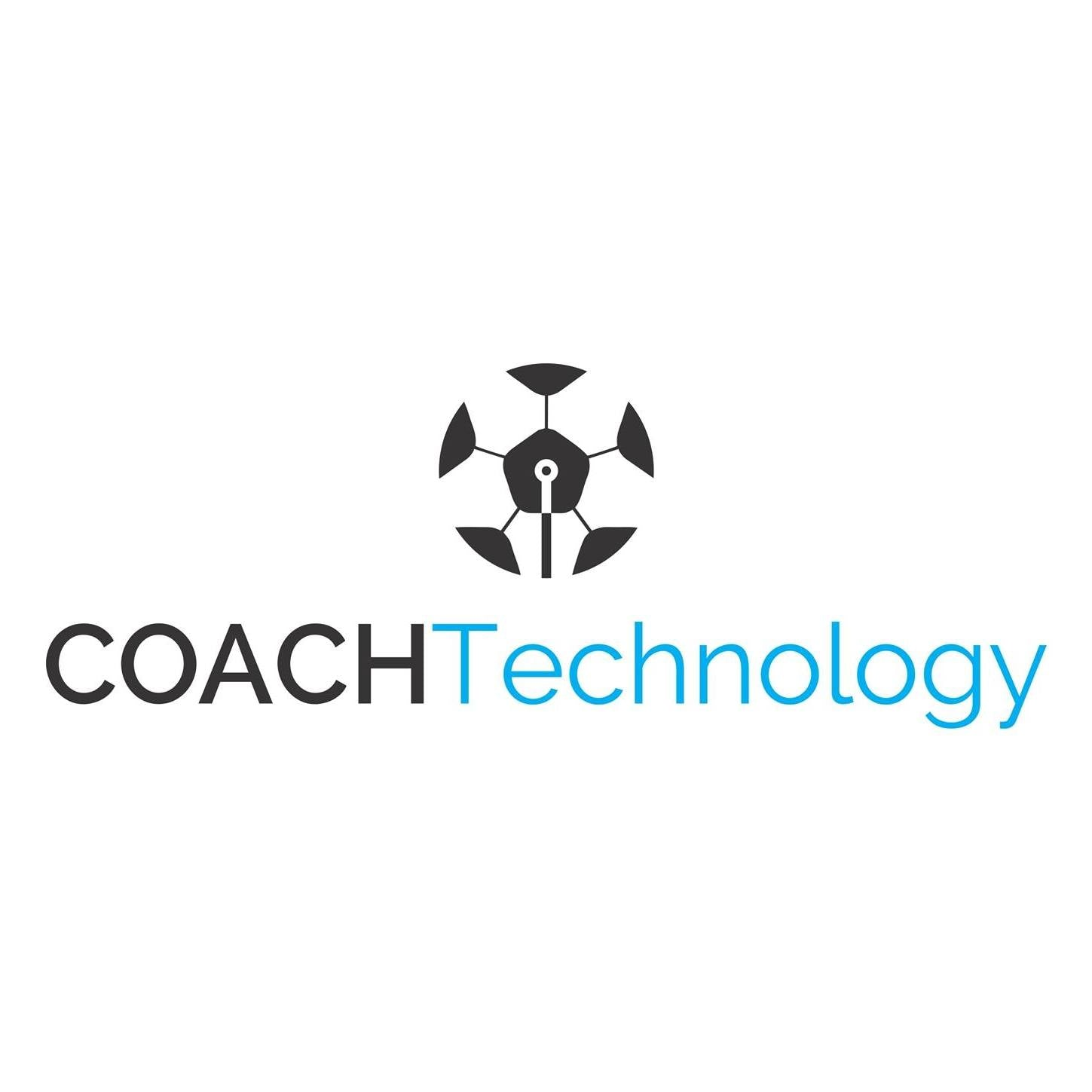 Sports Performance Tracking - Coach Technology