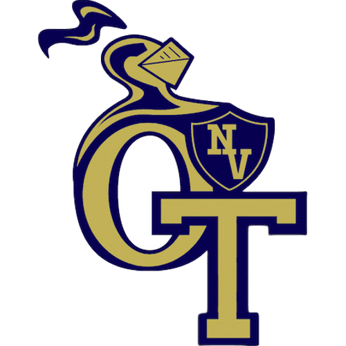 Sports Performance Tracking - Northern Valley Old Tappan High School