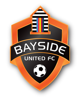 Sports Performance Tracking - Bayside United Football Club