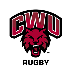 Todd Thornley - Head Rugby Coach - Central Washington University