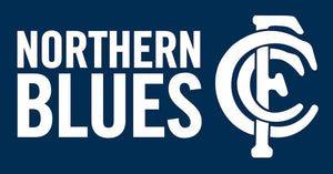 Josh Kleeberg - Sport Scientist - Northern Blues Football Club