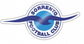 Sports Performance Tracking - Sorrento Football Club