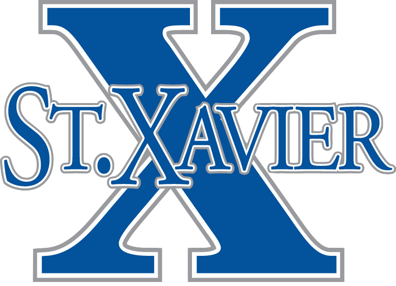Michael Gordon - Head Athletic Trainer - St. Xavier High School