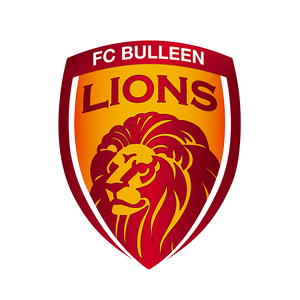 Bulleen Lions - Sports Performance Tracking NPL Football GPS