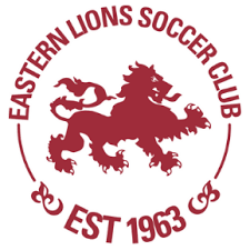 Eastern Lions win with Sports Performance Tracking