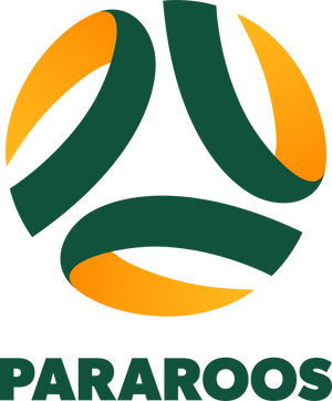 Sports Performance Tracking - Australian Pararoos Soccer
