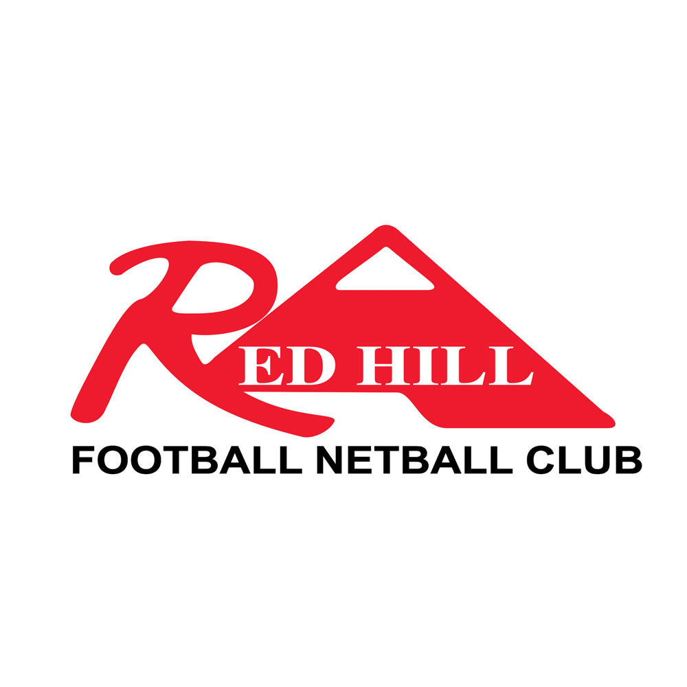 Red Hill FNC GPS football vest review - SPT