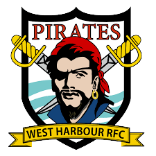 West Harbour Rugby Testimonial SPT GPS