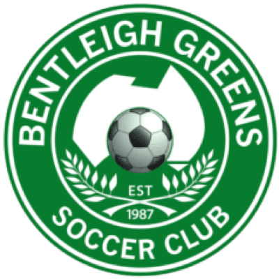 Bentleigh Greens Soccer Club SPT GPS
