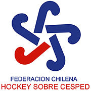 Chile National Hockey SPT GPS