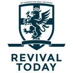 RevivalToday