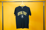 Revival Today Collegiate Tee