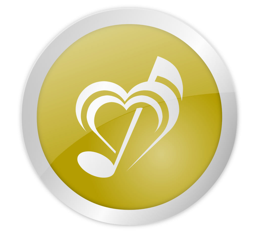 About Golden Hearts Publications: What is Golden Hearts Publications?