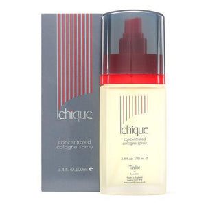 Taylor of London Chique 100ml Concentrated Cologne Spray