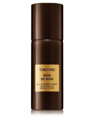Tom Ford Noir de Noir 150ml Body Spray
