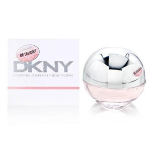 DKNY Be Delicious Fresh Blossom 30ml EDP Spray