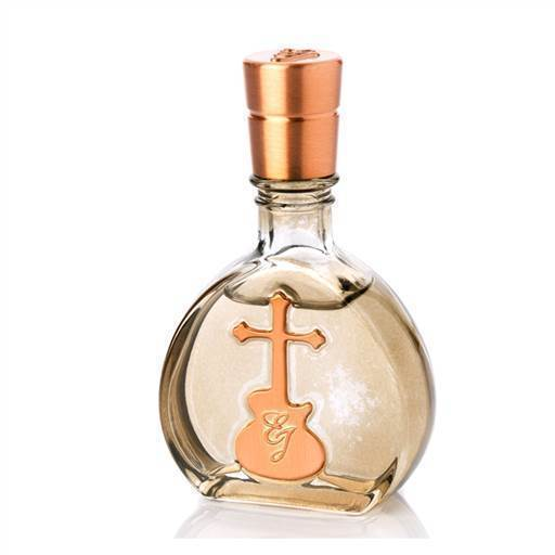 Elvis Jesus For Her 50ml EDT Spray