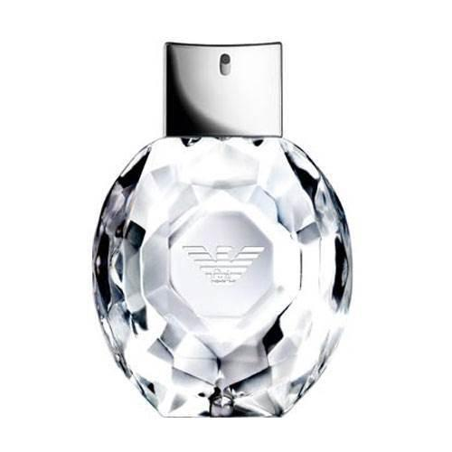Giorgio Armani Diamonds 100ml EDP Spray