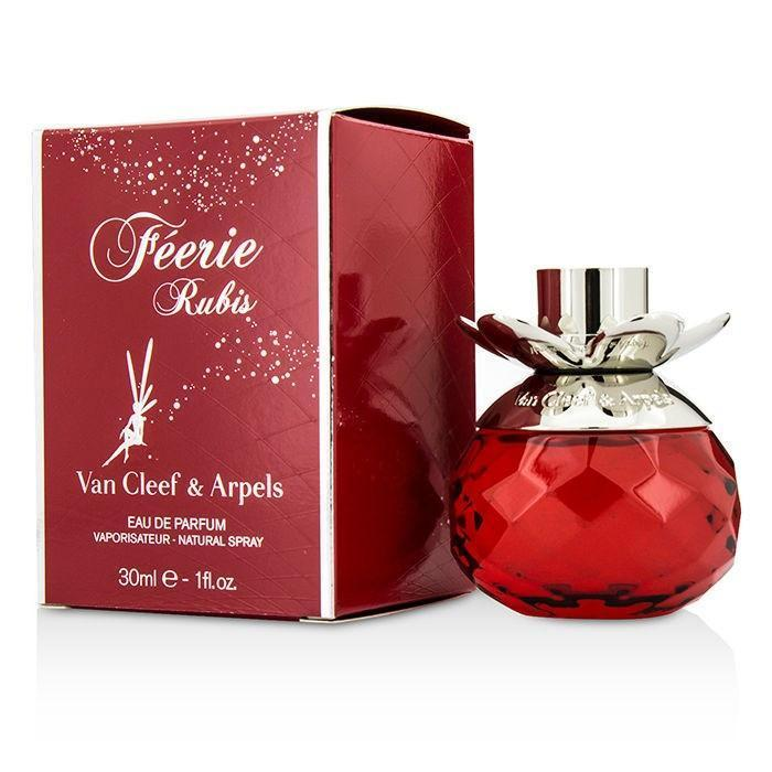 Van Cleef & Arpels Feerie Rubis 30ml EDP Spray