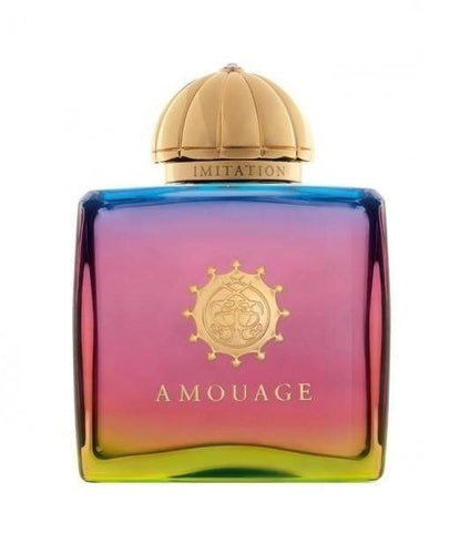 Amouage Imitation for Women 100ml EDP Spray