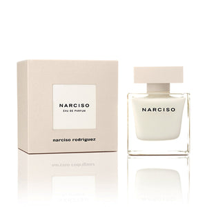 Narciso Rodriguez Narciso 90ml EDP Spray