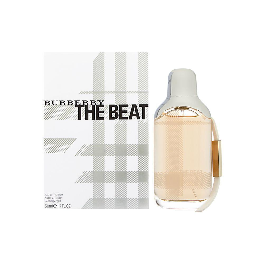 Burberry The Beat Women 75ml EDT Spray