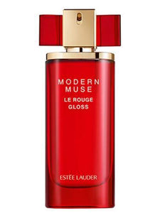 Estee Lauder Modern Muse Le Rouge Gloss 100ml EDP Spray