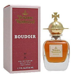 Vivienne Westwood Boudoir 50ml EDP Spray