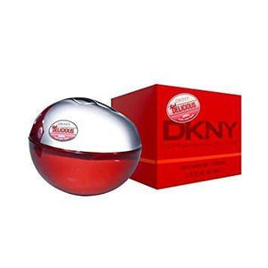 DKNY Red Delicious Women 50ml EDP Spray